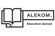 Alekom Education