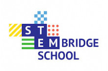 Stembridge School