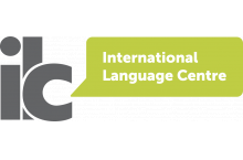 """International Language Centre"" (ILC)"