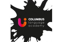 Columbus Language Academy