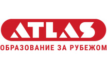 ATLAS Education Service