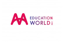Education World B&C