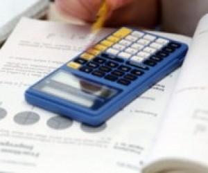 Економічна освіта в українській школі
