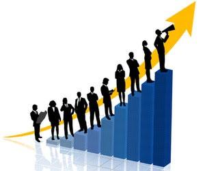 Професійне становлення у практиці управління