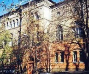 Київський театральний університет просить допомоги влади