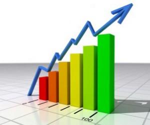 Конкурсний (рейтинговий) бал при вступі до ВНЗ у 2013 році