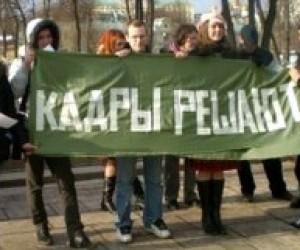 В Україні щорічно випускають 10 000 журналістів