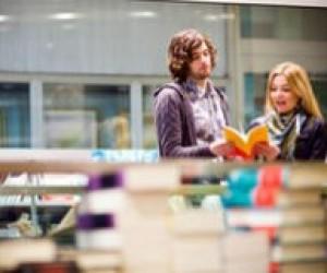 Польські вузи визнають міжнародні мовні сертифікати