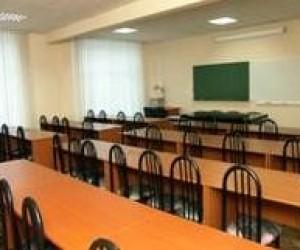 Багато приватних вузів цього року не змогли набрати студентів
