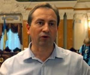 Томенко пропонує внести зміни до умов вступу 2011 року