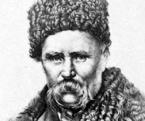 У Чернівцях відкрили Міжнародний мовно-літературний конкурс імені Шевченка