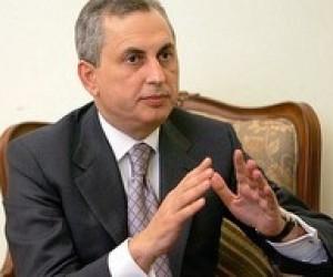Уряд вже впритул підійшов до вирішення проблеми ІТ в освіті, - Колесніков