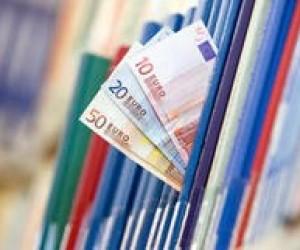 У Німеччині запроваджують національну стипендіальну програму