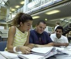 Вивчення німецького права: магістратура в Німеччині для юристів-іноземців