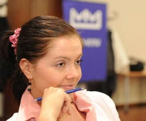 HeadHunter в гостях у МІМ-Київ: абетка виживання для фіндиректора