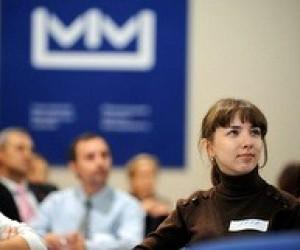 МВА – це програма, яка формує нову бізнес-еліту країни