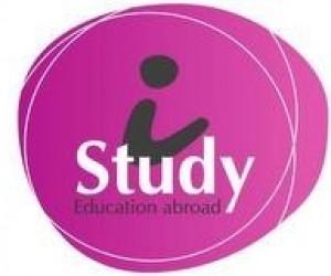 """Участь агентства ISTUDY у міжнародній виставці """"Освіта за кордоном"""""""