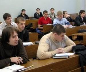 """""""Студентський захист"""" назвав головні проблеми українського студента"""