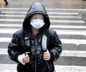 В Україні закрили на карантин першу школу