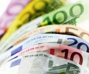 Чеським вчителям підвищують зарплати на 200-300 євро, українським на 10...