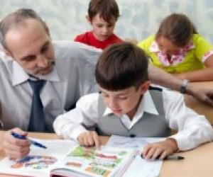 У школах з викладанням мовами нацменшин навчатимуться українською за бажанням