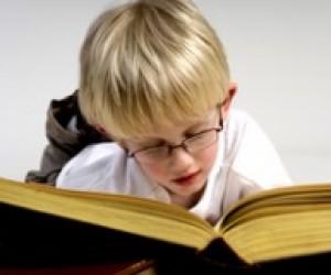 Екстернат як форма індивідуальної освіти