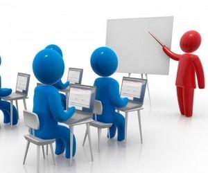 Інноваційні технології у роботі з педагогічним колективом
