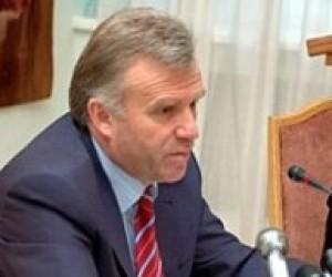 ГРОНУ стало на захист колективу Київського вищого професійного училища водного транспорту