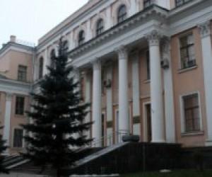Міністерство освіти готує законодавчі ініціативи у профтехосвіті