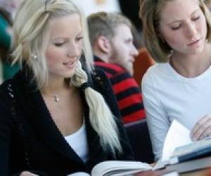 Міжнародні молодіжні програми: чи варто напружувати сили…