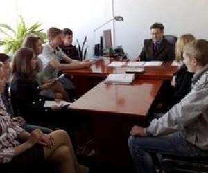 Українські вузи не забезпечують проходження практики студентами