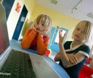 Комп'ютери: чому не варто рано знайомити з ними дітей