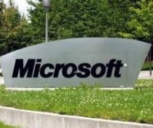 Microsoft стане партнером проекту із впровадження нових технологій в освіті