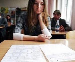 У Міносвіти немає коштів на конверти для відправки сертифікатів ЗНО