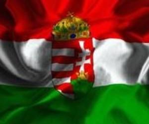 Чи буде підручник з історії України-Росії-Польщі-Угорщини?