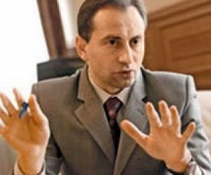 Спроби ліквідувати студентське самоврядування викличуть спротив, - Томенко
