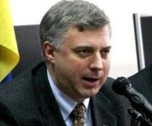 """Президент Могилянки розкритикував проект закону """"Про вищу освіту"""""""