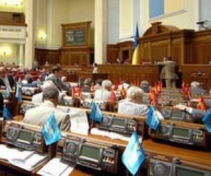 Депутати просять захистити директора Вищого училища фізичної культури