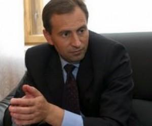 Томенко заявляє про спроби МОН знищити систему профтехосвіти