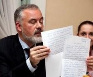 Диктант національної єдності з української без помилок написали тільки троє