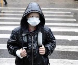 З 9 грудня всі школи Львова закриваються на карантин
