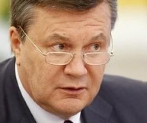 В Україні утворене Міністерство освіти і науки, молоді та спорту