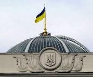 Парламенту знову пропонують звільнити Дмитра Табачника