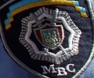 У квартирі новообраного ректора Донецького нацуніверситету провели обшук
