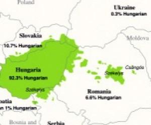 Рефлексії на публікації про угорців Закарпаття, або Кому порозумітися стає дедалі важче