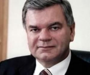 Василь Кремень: Спогади про майбутнє