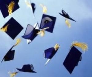 500 українських студентів отримають освіту у кращих світових університетах