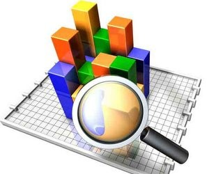 Методика векторного аналізу уроку