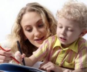 Ребенок как целостность. Новые подходы к определению уровня психического развития дошкольника