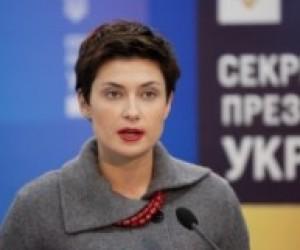 Ірина Ванникова: Віктор Ющенко проведе зустріч із освітянами